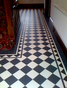Home Victorian Floors Net